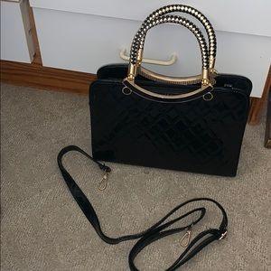 Sling bag or shoulder bag